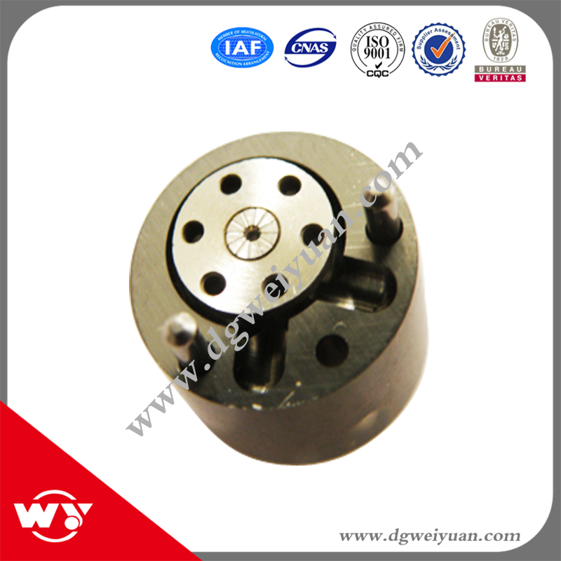 Factory price Best seller , High quality control valve 9308/622B suit for common rail injector Delphi(China (Mainland))