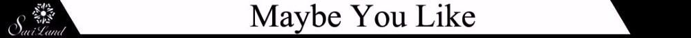 1 ШТ. Горячая Металлик Зеркальный Эффект лак для ногтей гелем soak off УФ гель Металл золото Цвет Ногтей Маникюр Инструменты выбрать 1