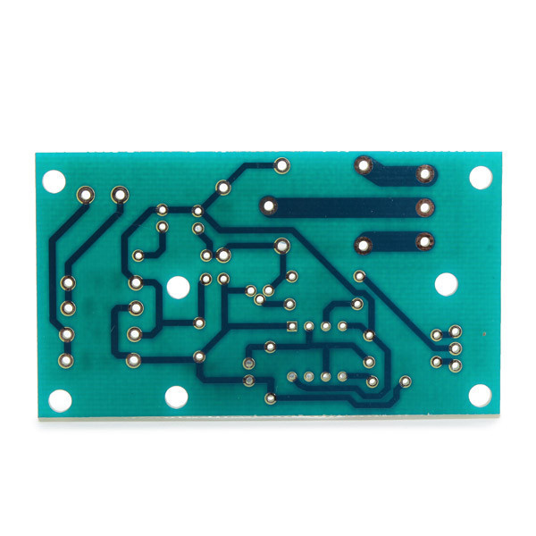 image for DIY Water Level Switch Sensor Controller Kit