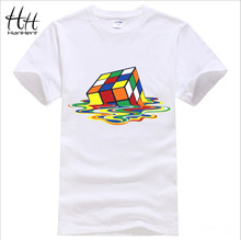 The Big Bang Theory T-shirts Men Swag Funny Cotton Short Sleeve O-neck Tshirts 2016 New Fashion Summer Style Brand T shirts(China (Mainland))