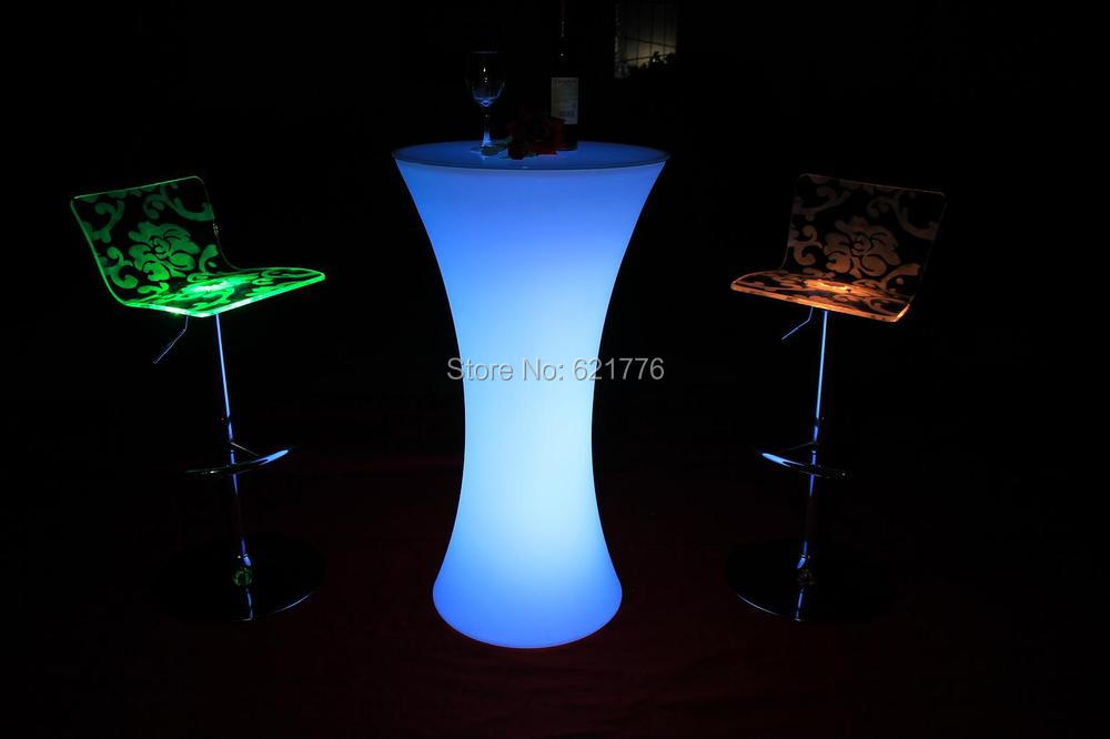 Novelty lights coupon code