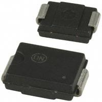 New original 10PCS IRLB3034PBF IRLB3034 3034 3034PBF TO-220 Active Components(China (Mainland))