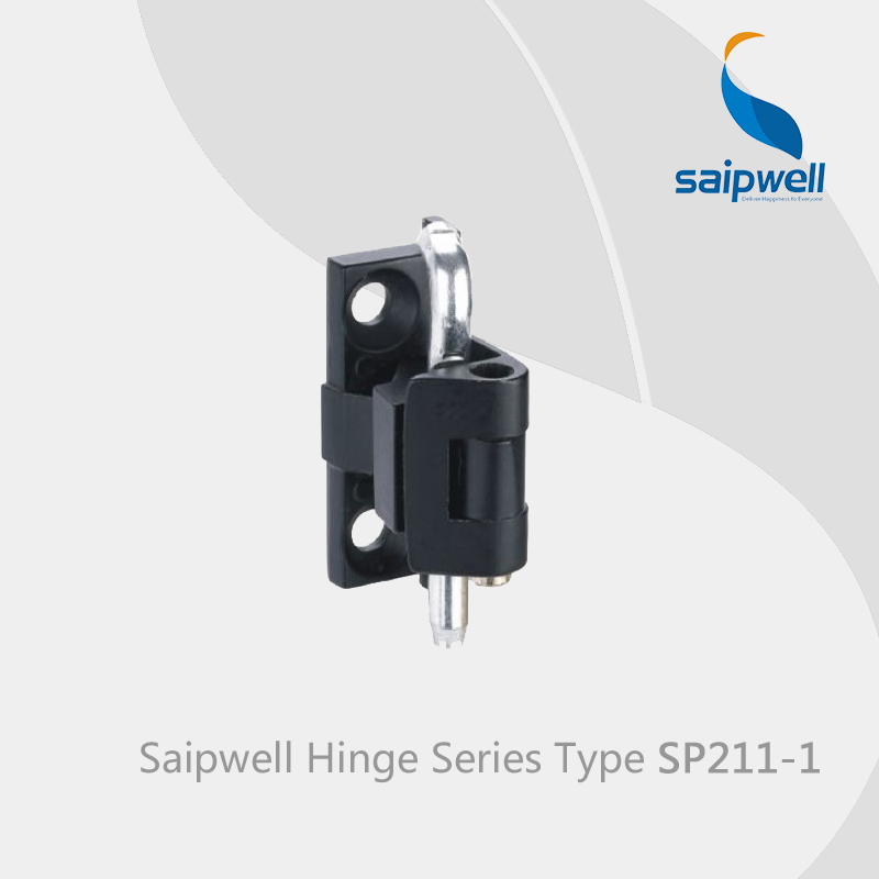 Saipwell SP211-1 bathroom cabinet door hinges cabinet hinges installation kitchen cabinet door hinges types 10 Pcs in a Pack(China (Mainland))