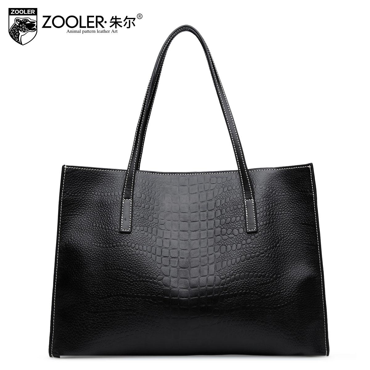 Fashion shopping bag 2015 cowhide large bag casual women's handbag women's bags female big shoulder bag