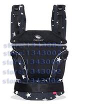Новые Высочайшее качество Марка Мандука органического хлопка несущей младенца младенческой перевозчик слинг ребенка подтяжки классический рюкзак ребенка(China (Mainland))