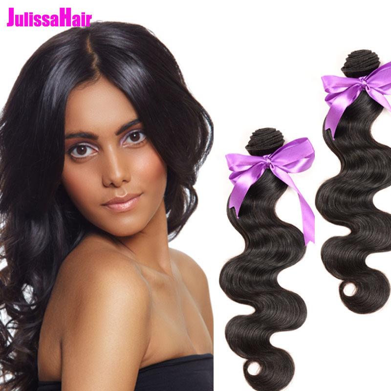 Rosa Hair Products 3Pcs/Lot Peruvian Virgin Hair Body Wave 100% Human Hair Weave Bundles Wavy Peruvian Body Wave Free Shipping<br><br>Aliexpress