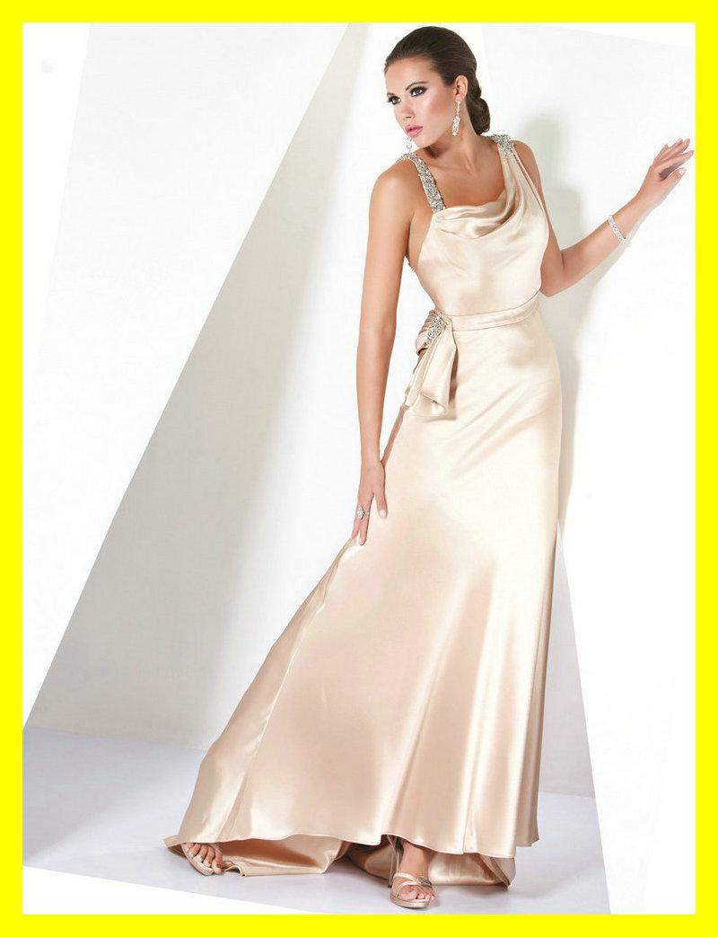 вечерние платья маленькие размеры: