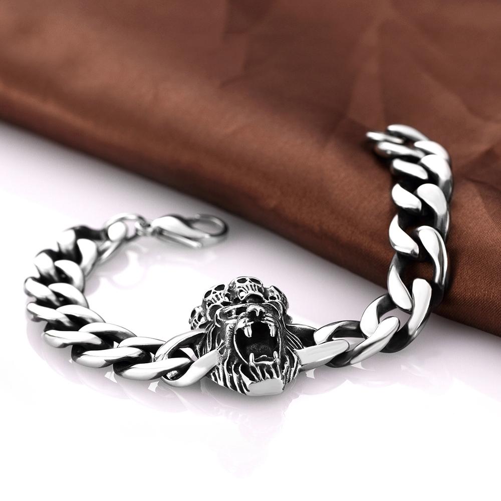 friendship bracelets for men � jewelry