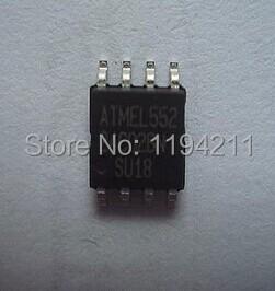Free Shipping 100PCS AT24C02 24C02 ATMEL SOP8 AT24C02BN-10SU-1.8(China (Mainland))
