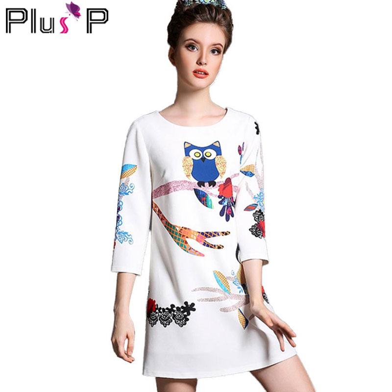 Женское платье Brand new 2015 Wol /o 4XL 5XL Vestidos Femininos PP00410 Dresses brand new 2015 shelf48 a157 4