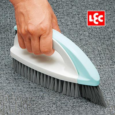 dual-purpose brush cleaning tile floor tiles carpet brush apertural(China (Mainland))