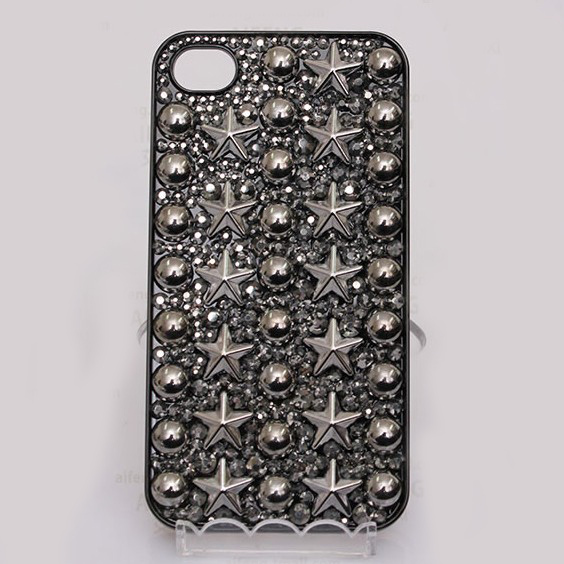 Case Design cath kidston blackberry phone case : cell phone cover ebay galaxy s3 phone cover cell phone cover for ...