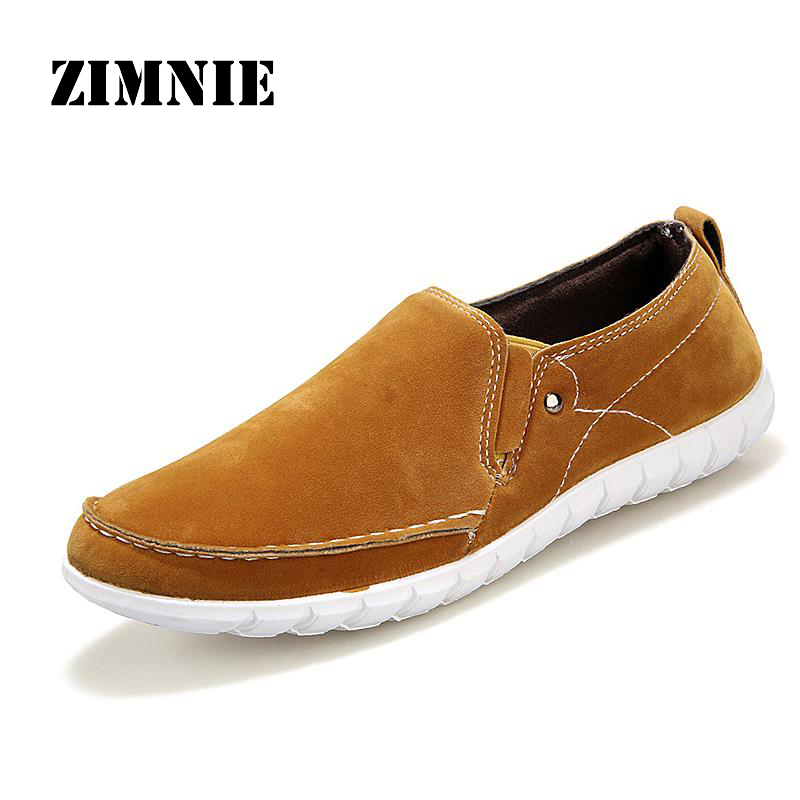 2013 Free Shipping New Arrivals Loafers For Men Shoe
