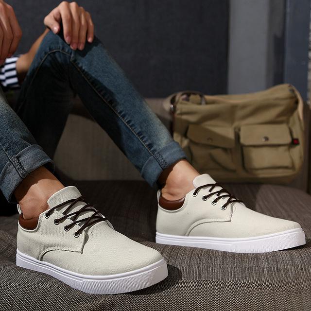 Nike Elevator Shoes For Men | Laguna Honda