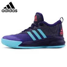 Original New Arrival 2016 font b Adidas b font Crazylight 2 5 Active Men s font