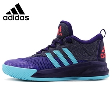 Original New Arrival 2016 Adidas Crazylight 2.5 Active Men's Basketball Shoes Sneakers free shipping