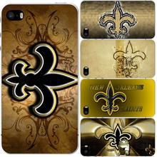 New Orleans Saints NFL New Arrivals Hybrid Retail White font b Mobile b font font b