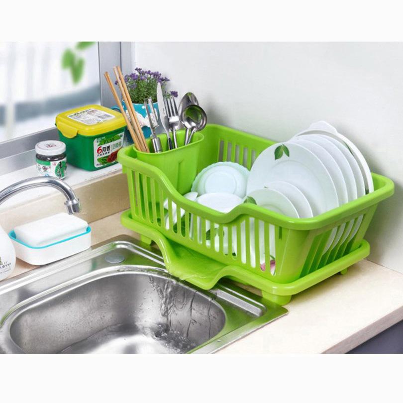 Online Get Cheap Double Drainer Kitchen Sink -Aliexpress.com ...