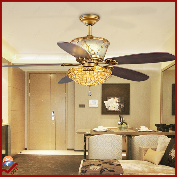 esszimmerlampe ikea neuesten design. Black Bedroom Furniture Sets. Home Design Ideas