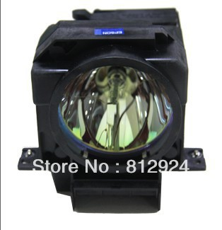 Фотография Projector Lamp V13H010L23 / ELPLP23 for  EMP8300