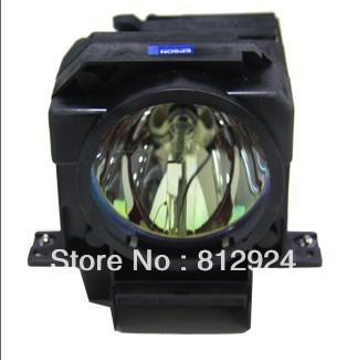 Фотография Projector Lamp V13H010L23 / ELPLP23 for  EMP8300
