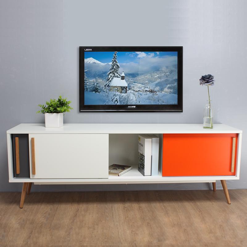 Camere da letto singole ikea disegno idea camere da letto - Porta tv camera da letto ...