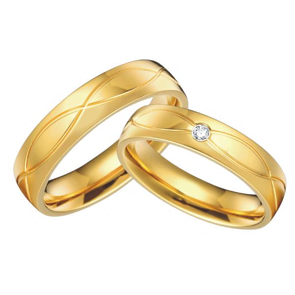 Stunning wedding rings Wedding ring man woman