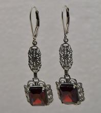 Серьги  от Shenzhen Jin Ao Jewelry Trading Co., Ltd. для женщины, материал полудрагоценный камень артикул 32367715093