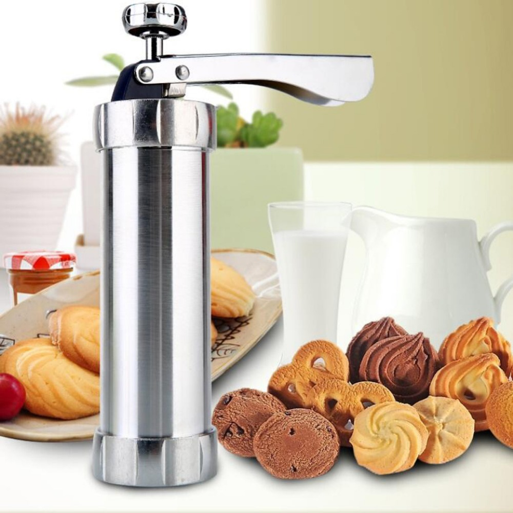Biscuit Makers Promotion Shop For Promotional Biscuit Makers On