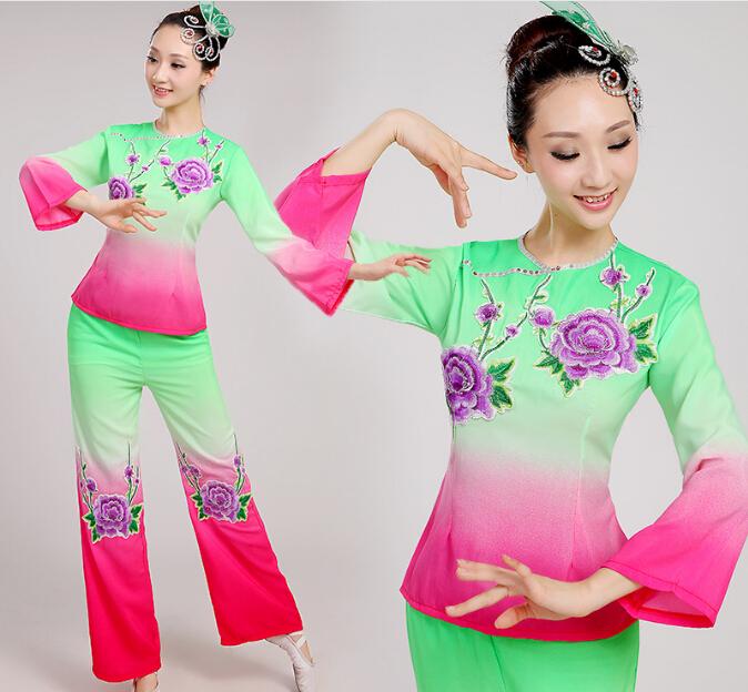 Заказ Одежды Из Китая Дешево
