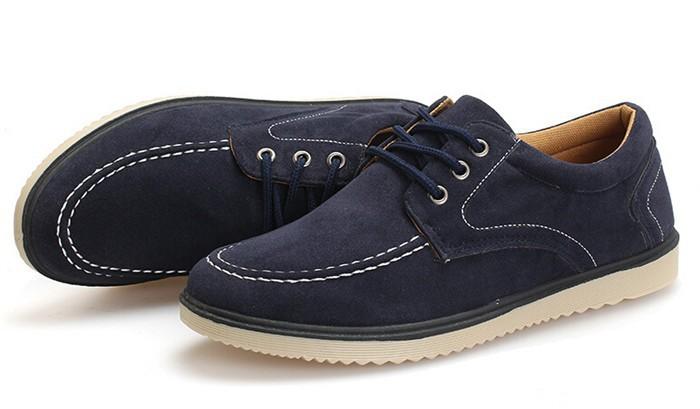 2015 Мужчины Квартиры Супер Мягкий Твердые босоножки Повседневная Мужская Обувь Весна и Осень Круглый Носок Обуви Холст XMR1006