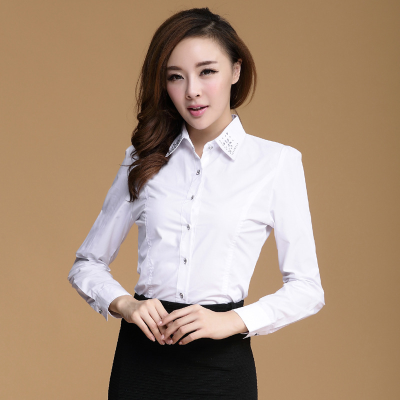 Brilliant Latest French Cuff Shirts On The French Cuff French Cuff Shirts Women