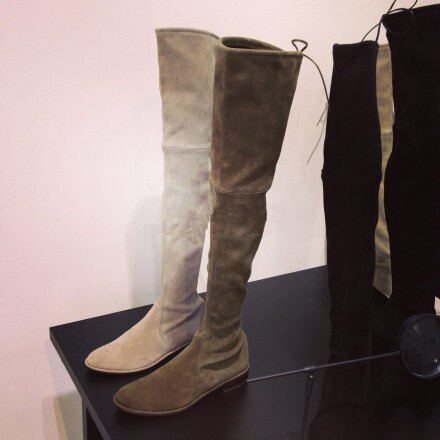 Hot sale Women Long Boots Over The Knee high boot woman Lowland Stretch Flat Heels Suede Winter Fashion Sexy Motorcycle jackboot(China (Mainland))