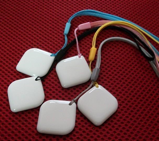 NFC Hang Tags ISO14443A mifare1K S50 NFC lable /tags(China (Mainland))