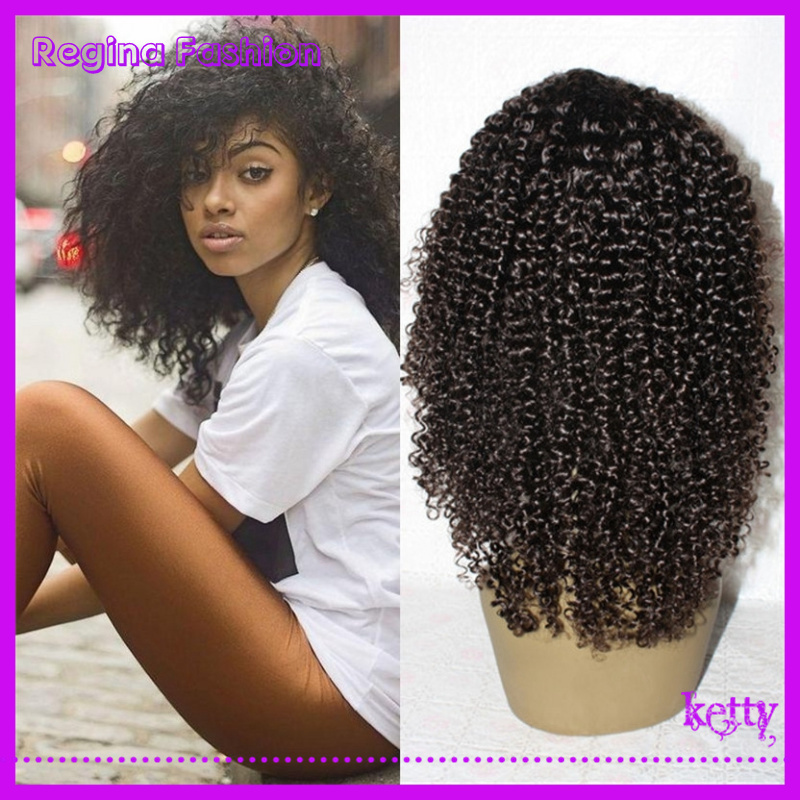 Youtube Full Lace Wigs Cheap 23