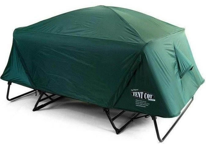 Tent Beds For Camping Camping Outdoor Tent Bed