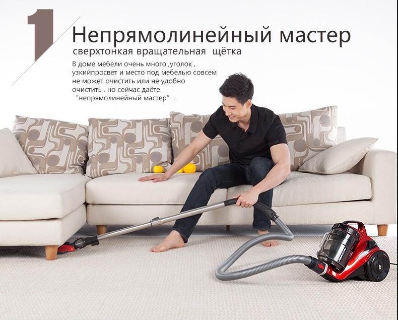 9002 vacuum cleaner 08