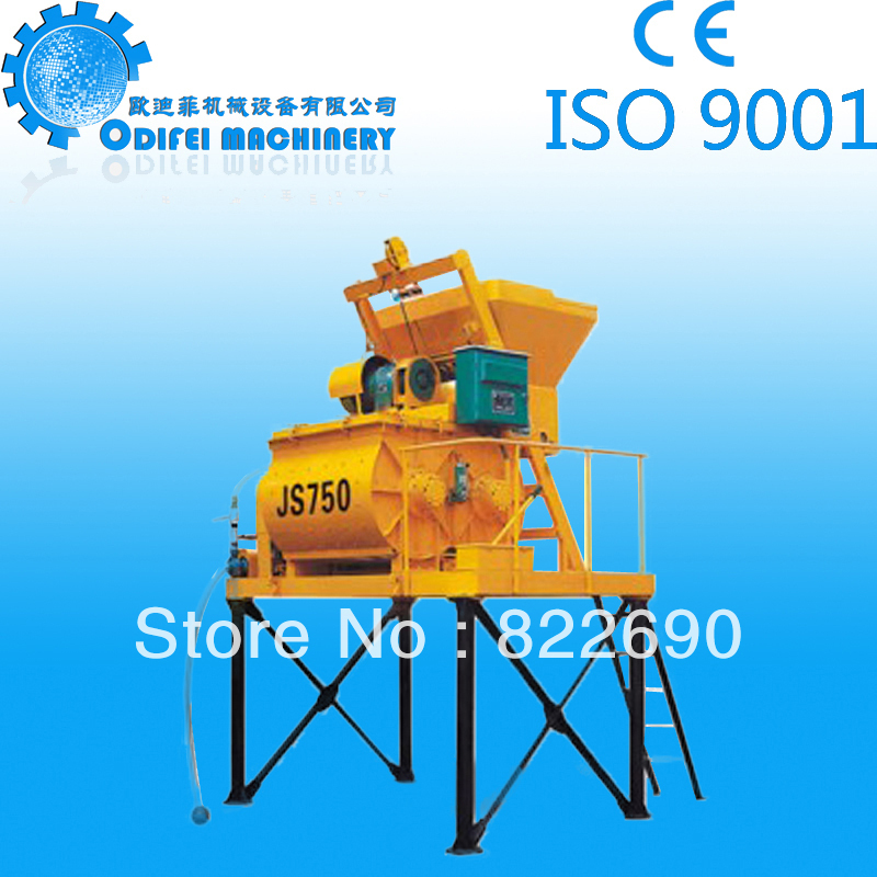 Famous brand and suoer quality concrete mixer truck(China (Mainland))