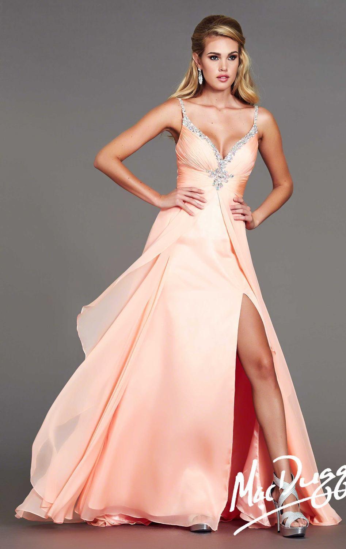 Cheap Modest Dresses