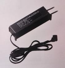 Zertifizierung Neon Licht Transformator Netzteil Neon Lampe ballast Rectifier Elektronische Hochfrequenz-transformator 2KV 23mA(China (Mainland))