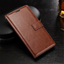 "Buy Luxury retro PU Leather coque Case LG G4C G4 C H525N 5.0"" Stand Wallet Flip back cover LG Magna H502F case fundas capa for $4.49 in AliExpress store"