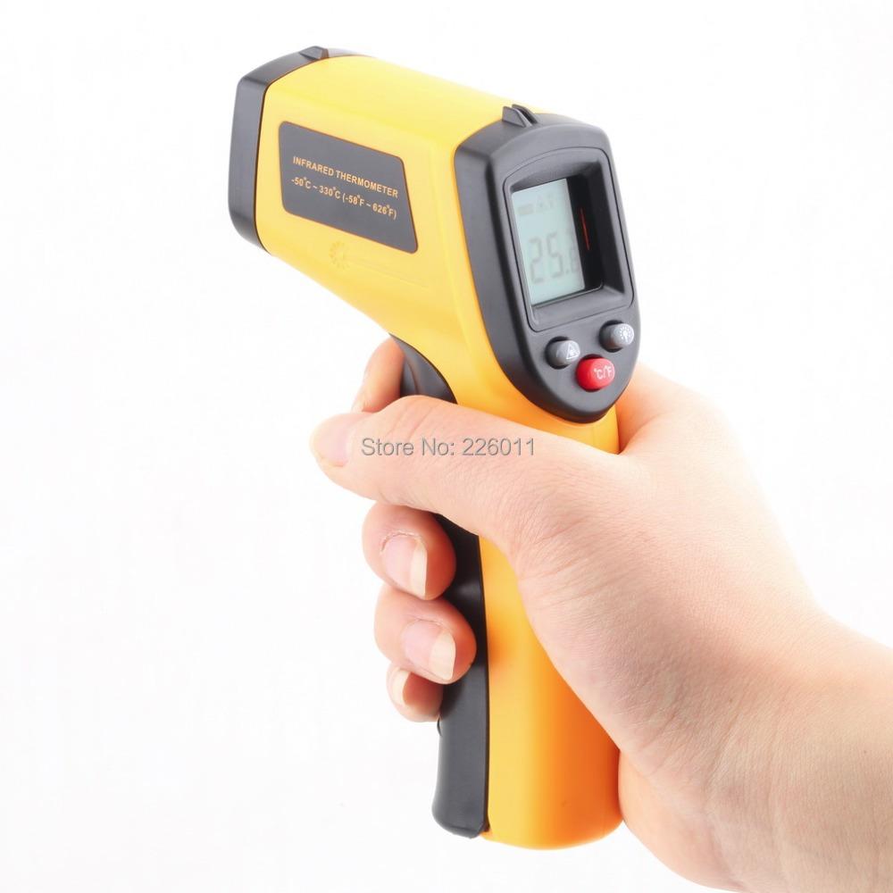 Прибор для измерения температуры 2015 Home Necessity LCD прибор для измерения температуры oem 2015 lcd c0379