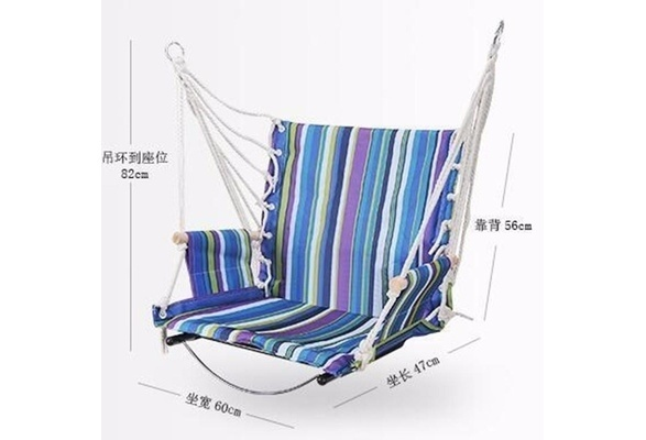 Online get cheap hanging chair alibaba group for Cheap hanging chairs