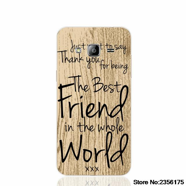 best friend 1 cell phone case cover for Iphone 4S 5 5S 5C 6 6S Plus 7 7 Plus for Samsung galaxy S3/4/5/6/7 Iopd Touch 4 5 6(China (Mainland))