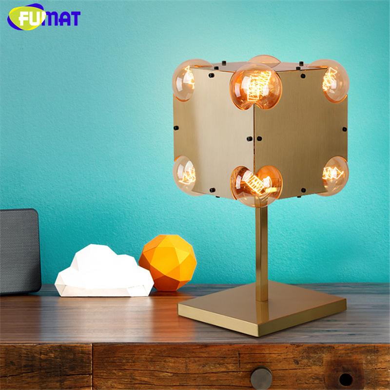 Verlichting woonkamer tafellamp for Lampen xenos
