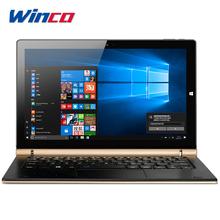 """Заказать из Китая 10.1 """"IPS Куб iwork10 Ultimate Windows10 + Android 5.1 Dual OS Tablet PC Intel Atom X5-Z8350 Quad Core 4 ГБ RAM 64 ГБ ROM в Украине"""