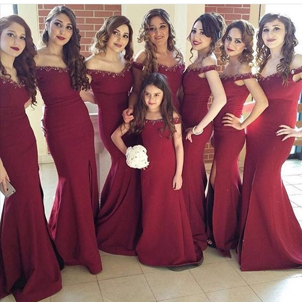 Strapless Burgundy Noble Quinceanera Dresses H goods burgundy wedding dresses Strapless Burgundy Noble Quinceanera Dresses H