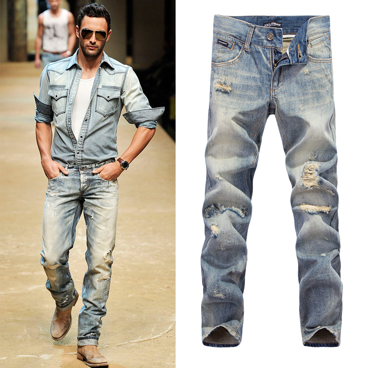 Collection Jeans For Men Fashion Pictures - Get Your Fashion Style