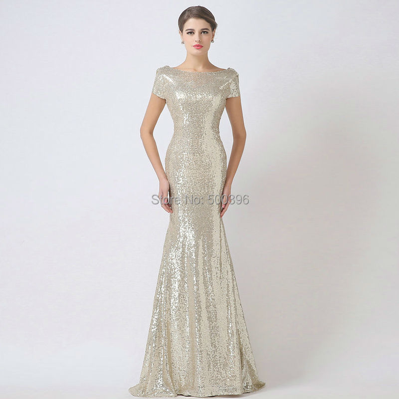 Perfect Elegant 34 Sleeve Lace Women Long Winter Formal Evening Dresses