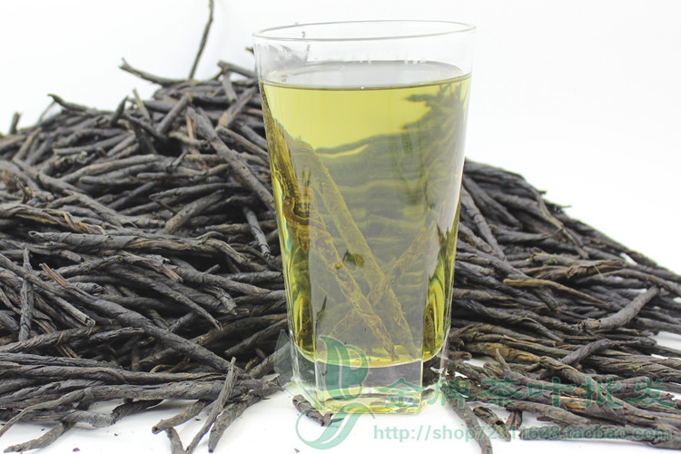 Гаджет  new arrived! 500g China  Kuding Tea Bitter Tea Herbal skin care health care food green and health tea None Еда